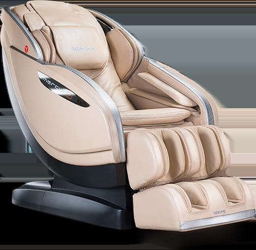 Массажное кресло и простатит массаж простатита как делать самому
